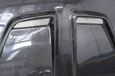 Carbon Fibre, Jap Warehouse.com DGEN Automotive